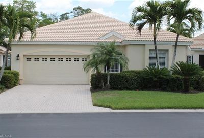 3736 Jungle Plum Dr E Naples FL 34114