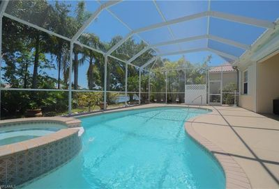 2909 Hatteras Way Naples FL 34119
