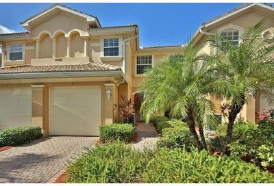 20012 Heatherstone Way 4 Estero FL 33928