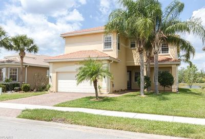 11338 Pond Cypress St Fort Myers FL 33913