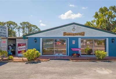 5470 Bayshore Rd North Fort Myers FL 33917