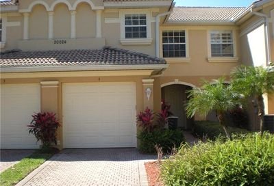 20048 Heatherstone Way #3 Estero FL 33928
