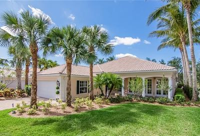 3469 Anguilla Way Naples FL 34119