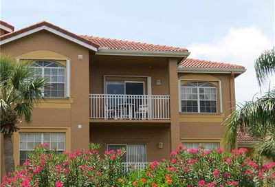 15655 Ocean Walk Cir 313 Fort Myers FL 33908