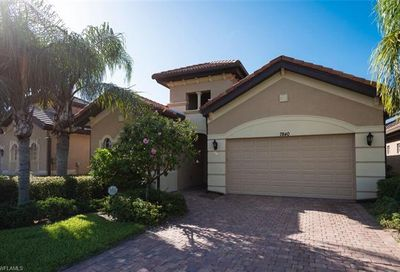 7840 Valencia Ct Naples FL 34113