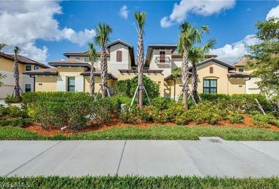 10490 Casella Way Fort Myers FL 33966