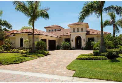 28048 Castellano Way Naples FL 34110
