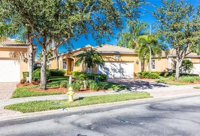 15274 Cortona Way Naples FL 34120