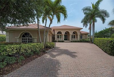 5181 Old Gallows Way Naples FL 34105