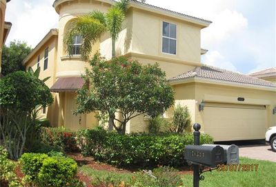 10124 North Silver Palm Dr Estero FL 33928