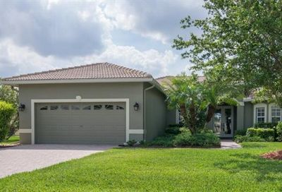 2217 Valencia Lakes Cir Naples FL 34120