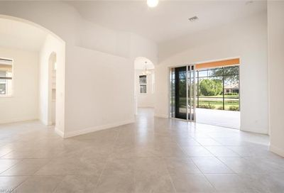 14893 Toscana Way Naples FL 34120