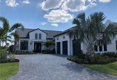3281 Ibiza Lane Naples FL 34114