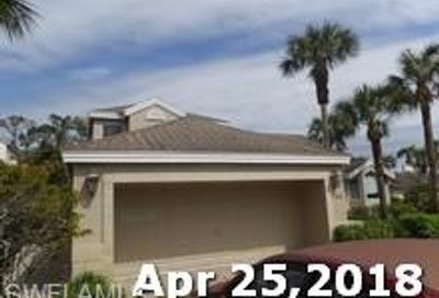 32 Grey Wing Pt Naples FL 34113