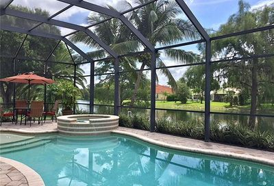 7544 San Miguel Way Naples FL 34109