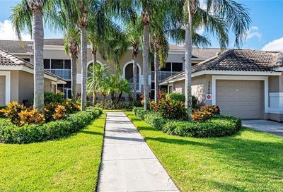 3715 Buttonwood Way Naples FL 34112