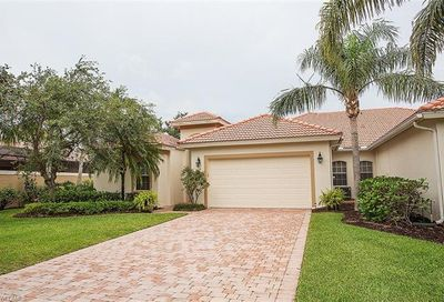 5961 Paradise Cir Naples FL 34110