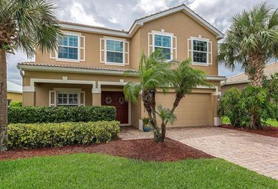2624 Orange Grove Trl Naples FL 34120