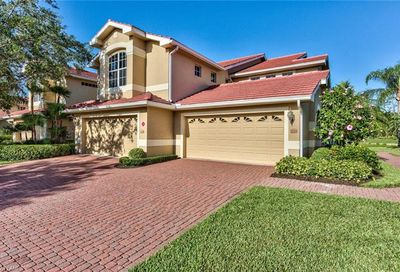 20310 Calice Ct Estero FL 33928