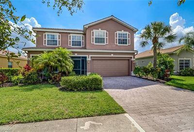 2639 Orange Grove Trl Naples FL 34120