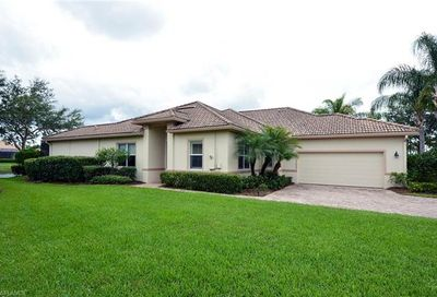 11109 Oxbridge Way Fort Myers FL 33913