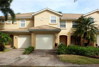 9729 Heatherstone River Ct 2 Estero FL 33928