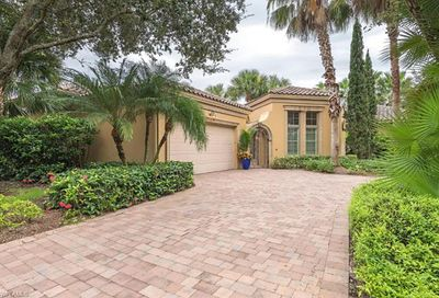 15628 Villoresi Way Naples FL 34110