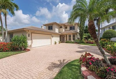 6051 Fairway Ct Naples FL 34110
