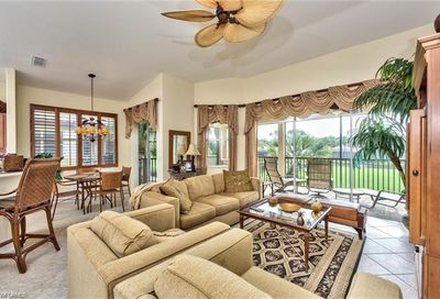 21743 Sound Way Estero FL 33928