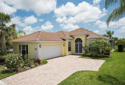 28558 Guinivere Way Bonita Springs FL 34135
