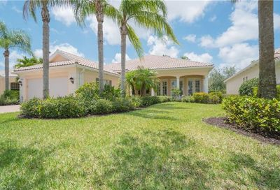 3422 Anguilla Way Naples FL 34119