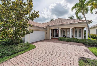 4784 Martinique Way Naples FL 34119
