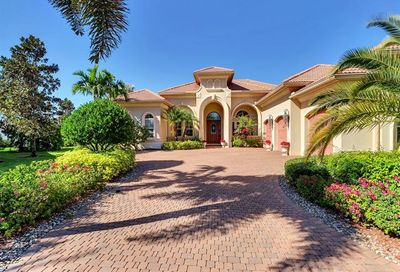 5813 Bromelia Ct Naples FL 34119