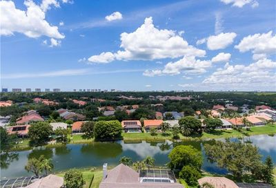 7657 Ponte Verde Way Naples FL 34109
