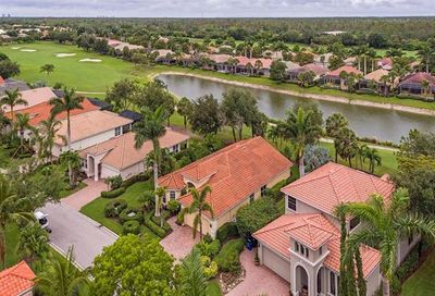 14109 Lavante Ct Bonita Springs FL 34135