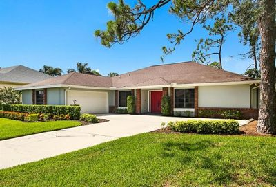 16640 Bobcat Ct Fort Myers FL 33908
