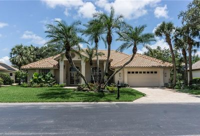 6612 Glen Arbor Way Naples FL 34119