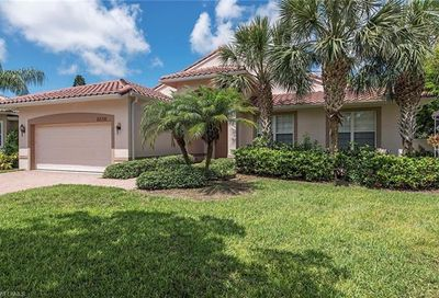 20316 Foxworth Cir Estero FL 33928