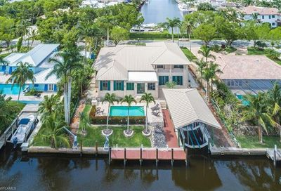 773 18th Ave S Naples FL 34102