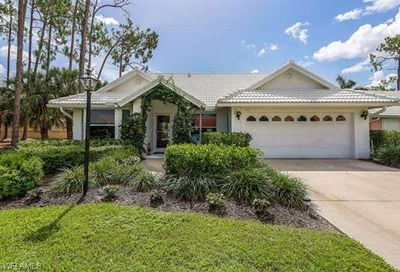 3982 Royal Wood Blvd Naples FL 34112
