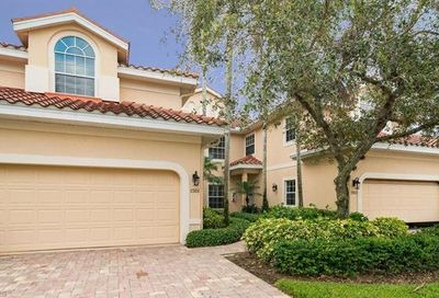 6115 Reserve Cir 2004 Naples FL 34119