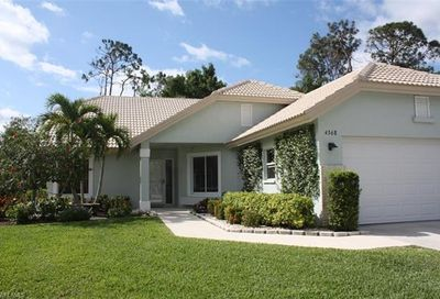 4368 Royal Wood Blvd Naples FL 34112