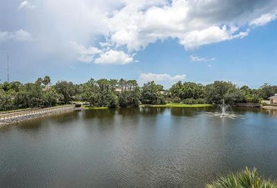 740 Waterford Dr 302 Naples FL 34113