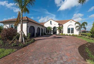 3193 Cullowee Ln Naples FL 34114