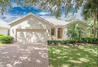 6628 Mangrove Way Naples FL 34109