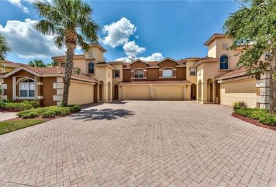 7020 Bergamo Way Fort Myers FL 33966