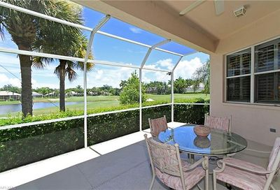 1819 Leamington Ln Naples FL 34109