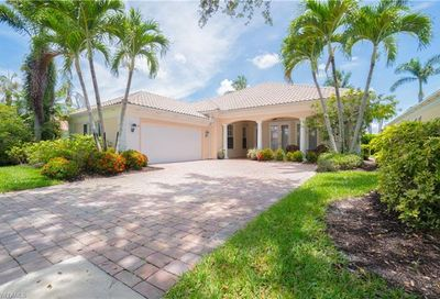 5121 Inagua Way Naples FL 34119