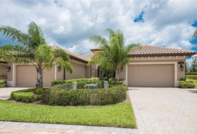 6560 Roma Way Naples FL 34113