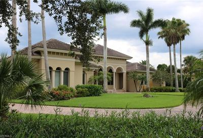 11430 Golden Eagle Ct S Naples FL 34120